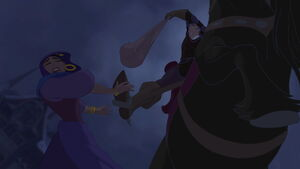 Hunchback-of-the-notre-dame-disneyscreencaps.com-334