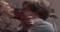Ken strangles Deirdre