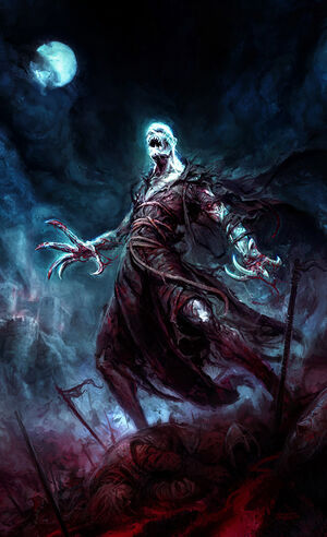 Koschei-the-Deathless-l