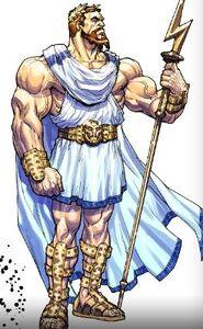 Maxie Zeus img
