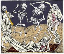 N5000016-Danse Macabre-SPL