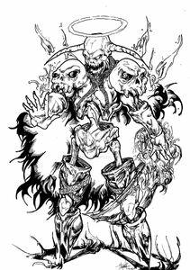 Ro s dark lord by sirkrozz-d15g884