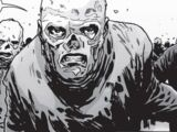 Whisperers (The Walking Dead)