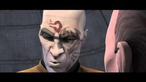 A 2nd Clip from The Clone Wars 4