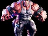 Abigail (Final Fight)