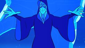 Blue Diamond villain 14