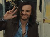 Charles Manson (Tarantinoverse)