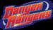 Danger Rangers logo