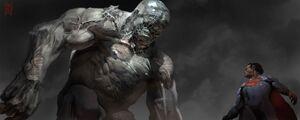 Doomsday concept art (5)