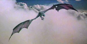 Dragonslayer06