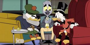 Ducktales-1x7-copertina