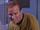 Evil Kirk