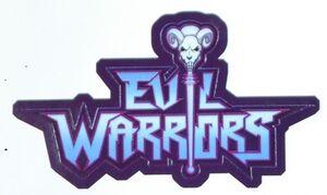 Evil Warriors1