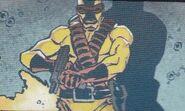 Hitman (Hobgoblin Franchise) (Earth-616) 001