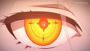 Honkai Impact 3 Complete (224)