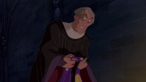 Hunchback-of-the-notre-dame-disneyscreencaps.com-5938