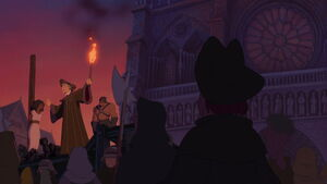 Hunchback-of-the-notre-dame-disneyscreencaps.com-8560
