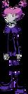 Jinx (Teen Titans)