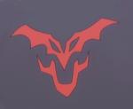 Revengers logo