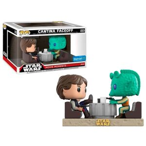 Star-wars-han-solo-greedo-cantina-exclusive