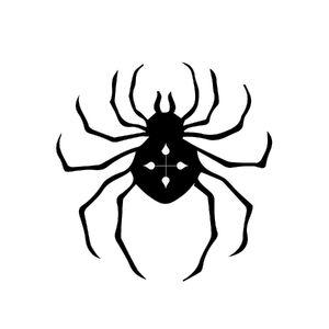 The Phantom Troupe Symbol