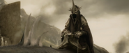 Witch-king of Angmar 7