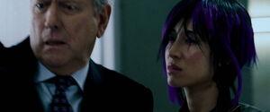 Xmen-last-stand-movie-screencaps com-9851