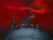 180px-Primal Dialga anime copy