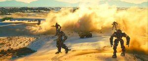 800px-ROTF Protoform army