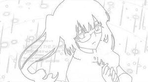 Akuma no Riddle ED 4