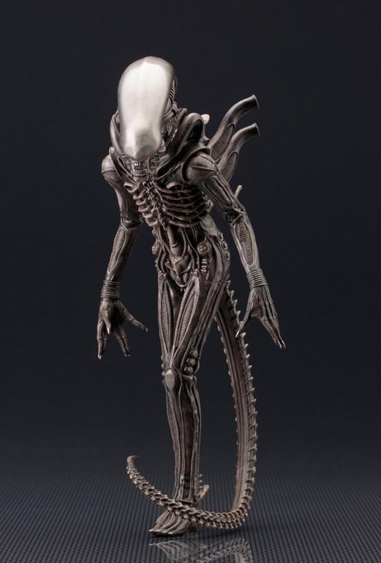 Xenomorph inter species sex stories