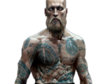 Baldur (God of War)