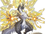 Chronos (Dragalia Lost)