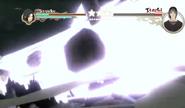 Dragon God Ball4