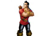 Gaston (Disney)