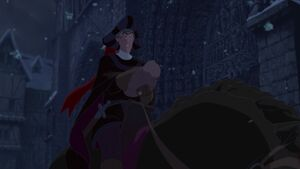 Hunchback-of-the-notre-dame-disneyscreencaps.com-346