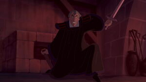 Hunchback-of-the-notre-dame-disneyscreencaps.com-9457