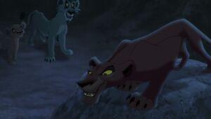 Lion-king2-disneyscreencaps.com-2719