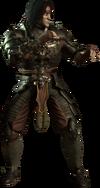 Liu-kang-dark-emperor