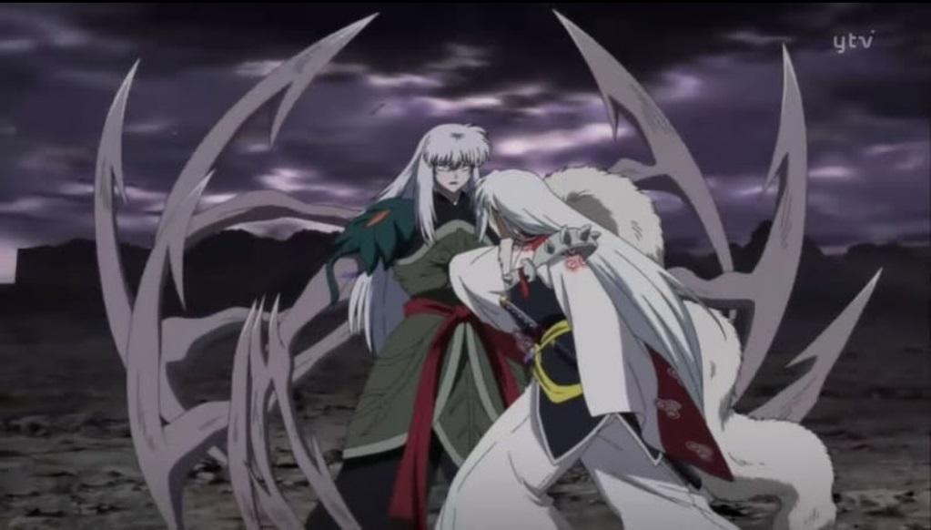 Image - Magatsuhi101132.jpg | Villains Wiki | FANDOM ...