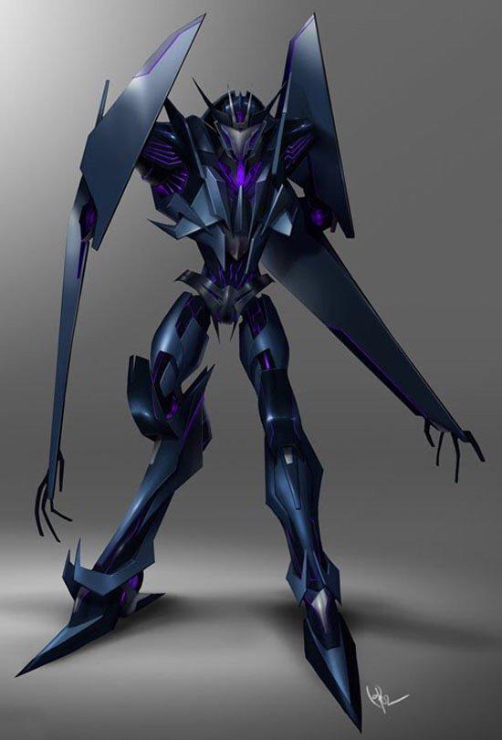 Soundwave Transformers Prime Villains Wiki Fandom