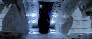 Star-wars6-movie-screencaps.com-4382