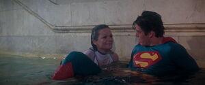 Superman-movie-screencaps com-13320