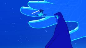 Blue Diamond villain 10
