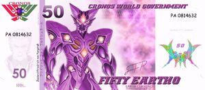 Eartho-50-jpg