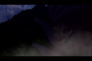 God Monster