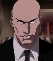 Lex-luthor-the-death-of-superman-4.59 (1)