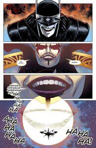 Perpetua and Batman who laugh 02