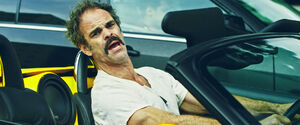 Real-life-gta-v-featuring-real-life-trevor-philips-is-a-great-short-movie-112057 1