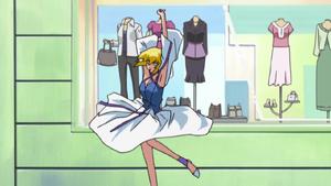 Stella-dancing